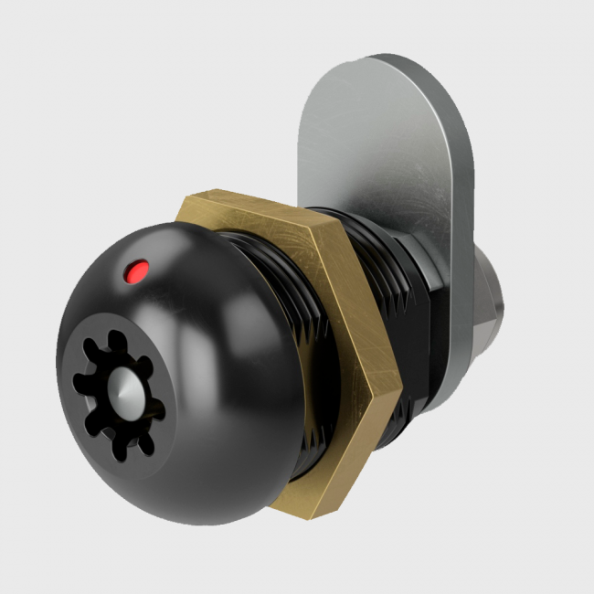 Series 65 Cam Lock