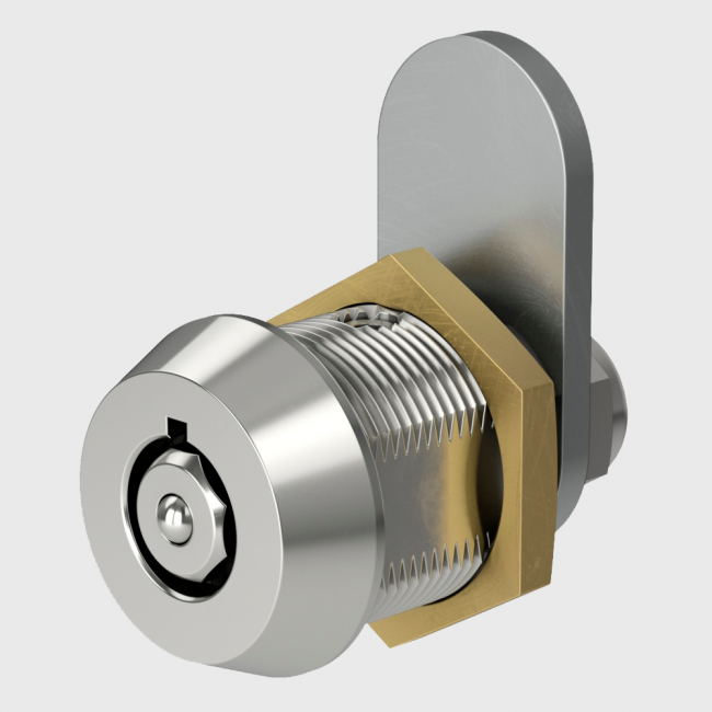 Series 28 Cam lock