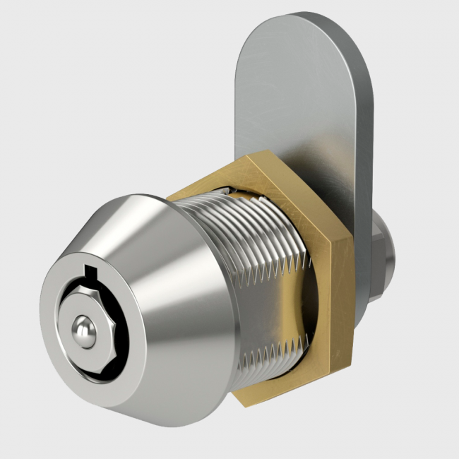 Series 58 Cam Lock